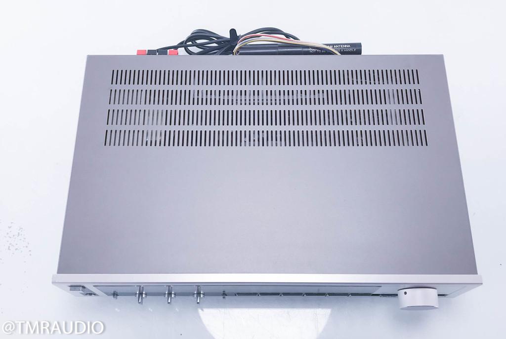 Scott 319RA Vintage AM / FM Stereo Receiver