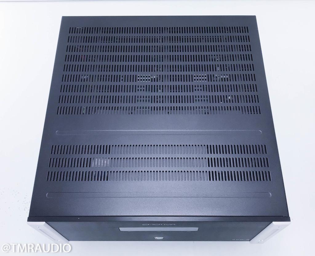 Emotiva XPA-3 3 Channel Power Amplifier; XPA3