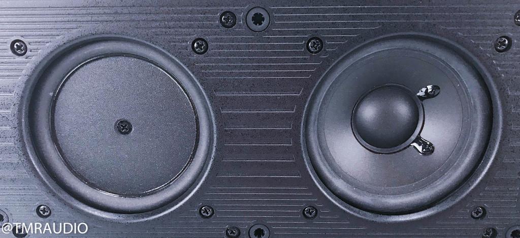 Definitive Mythos Three Center Channel Speaker