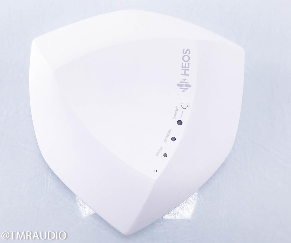 Denon Heos Extend Wireless Range Extender