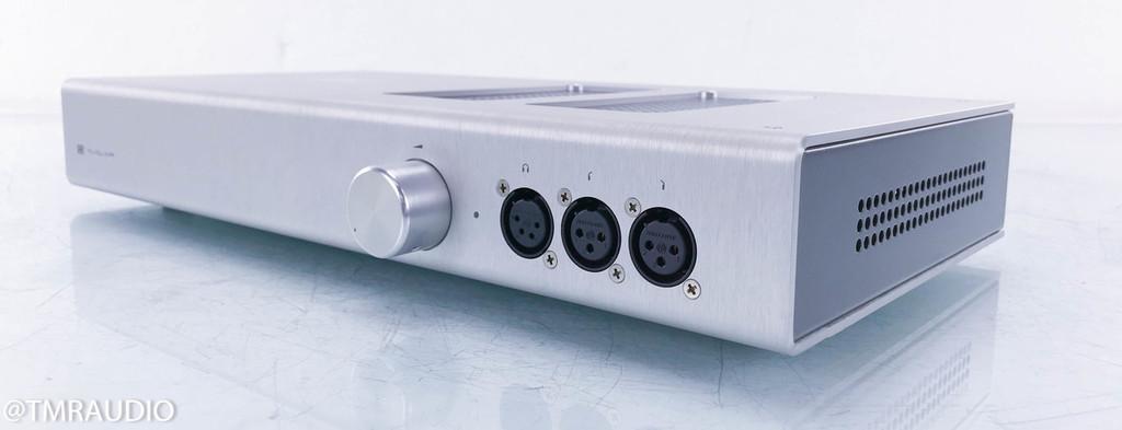 Schiit Mjolnir Headphone Amplifier; Mjolnir 1 Gen 1