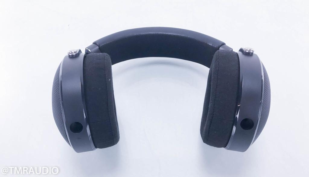 Focal Elear Open-Back Headphones