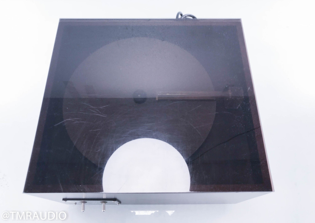 VPI HW-16 Record Cleaner; HW16