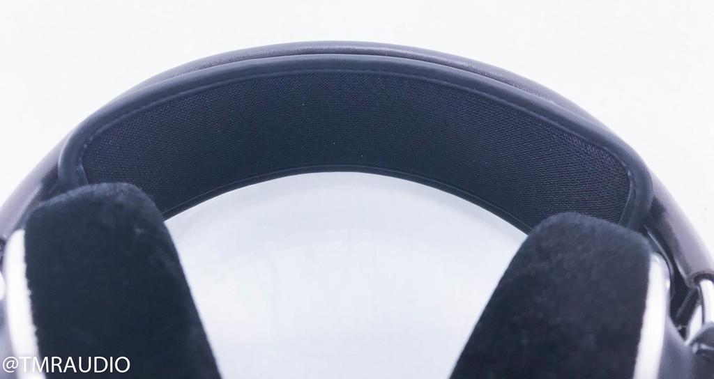 Philips Fidelio X1 Open Back Headphones