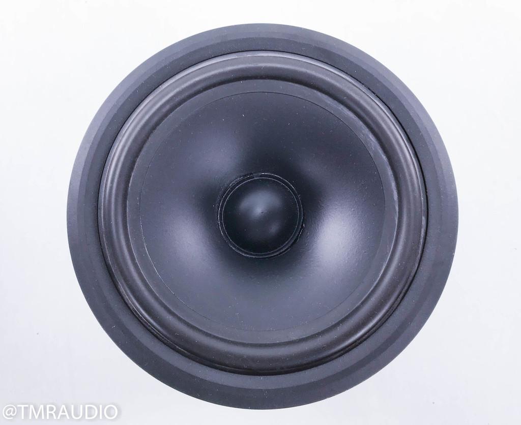 """B&W ZZ2119 Matrix 803 S2 Woofer; Single 6"""" Bass Driver (SOLD)"""
