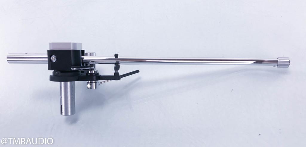 """Ortofon AS-309S 12"""" Static Balance Tonearm; AS309S"""