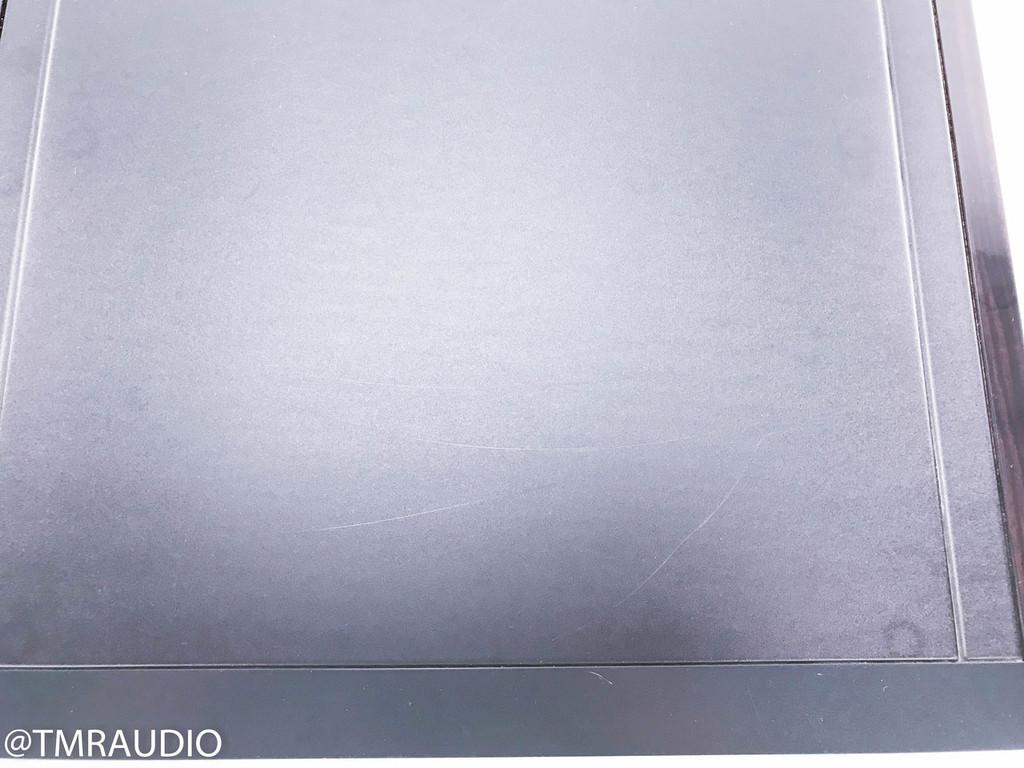 Onkyo T-4087 AM / FM Digital Tuner