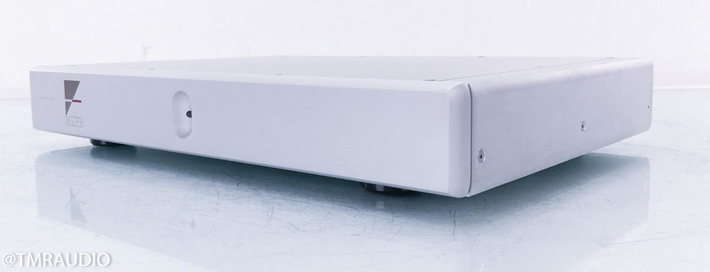 Ayre L-5xe Power Conditioner; L5xe Evolution
