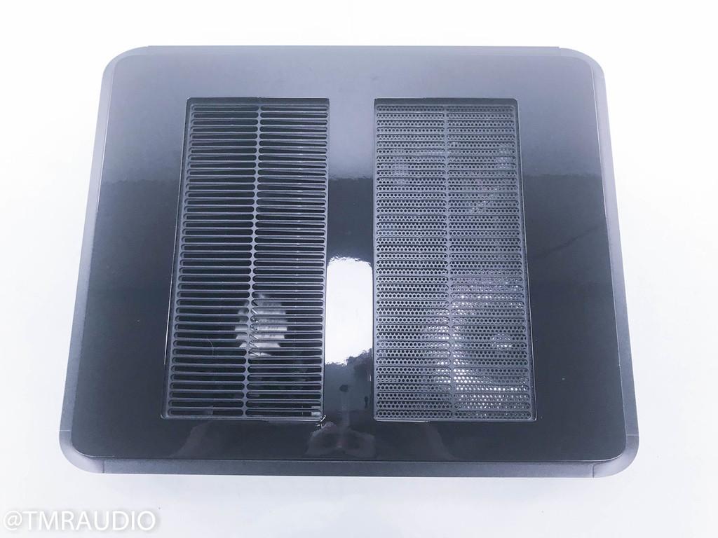 PS Audio PerfectWave Power Plant 5 Power Conditioner; AC Regenerator; P5