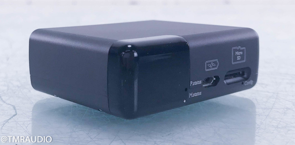 Chord Poly Wireless Streaming Module For Mojo DAC