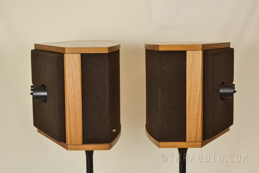 bose 901 series vi speakers complete one owner set eq stands rh tmraudio com Bose 901 Vi Bose 901s series.I