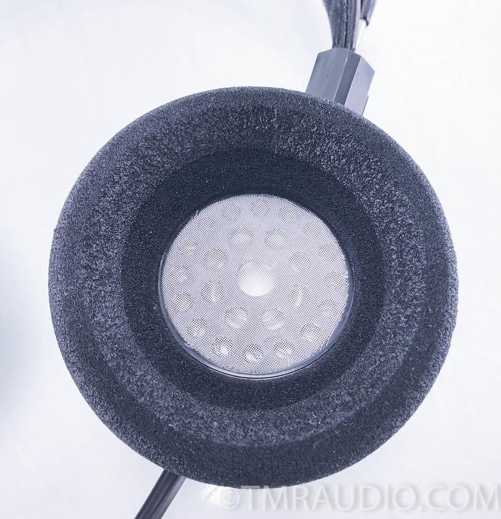 Grado Labs Prestige Series SR325e Open-Back Headphones