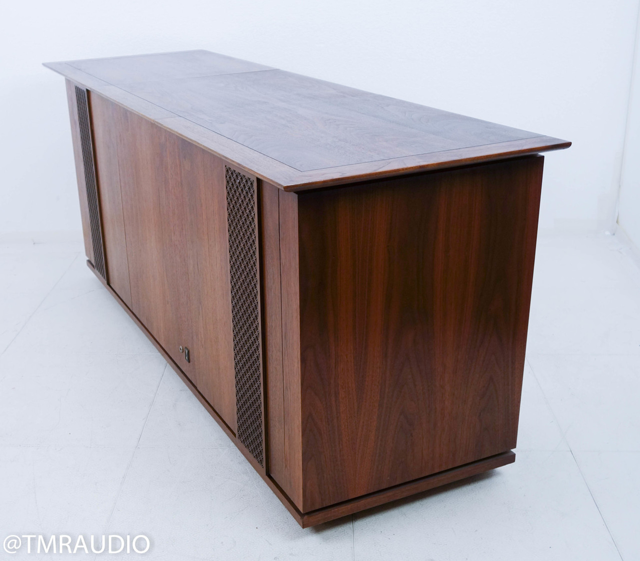 l steel vintage cabinet industrial classified antique for items sale k dentist ori stunning