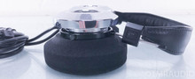 Grado PS1000 Professional Series Headphones