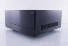 Cary SA-200.2 Stereo Power Amplifier; Black