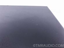 Audio Alchemy DDS III Digital Drive System CD Transport (No Analog Outputs)