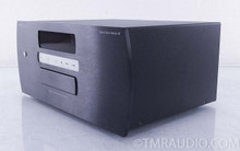 Audio Alchemy DDS III Digital Drive System CD Transport (No Analog Outputs)