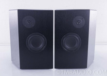 Totem Lynks Surround Speakers; Black Pair