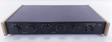 Infinity RS Crossover Equalizer for Reference Standard RS-4.5 Speakers