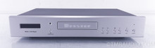 Bryston BCD-1 CD Player; Silver