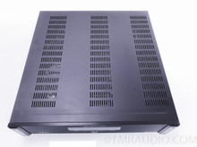 Emotiva XPA-1L Mono Power Amplifier / Monoblock; Single