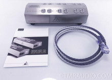 Shunyata Research MPC-12A Power Conditioner w/ Venom HC Power Cord