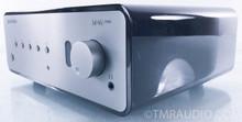 Peachtree Nova220SE Stereo Integrated Amplifier w/ DAC