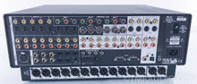 Lexicon MC-12B Balanced Preamplifier / Surround Processor; v5.25 (New Power Supply)