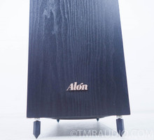 Acarian Systems Alon Petite Bookshelf Speakers & Sub