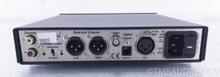 Benchmark DAC1 DAC; D/A Converter; Headphone Amplifier; DAC-1