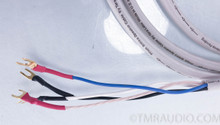 Tara Labs Prism 10ft. Bi-Wire Speaker Cable (Single)