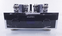 Einstein Audio The Final Cut Mk70 Mono Tube Power Amplifiers; Pair