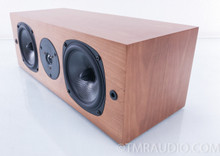 Castle Acoustics Keep 2 Center Channel Speaker