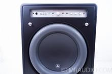 JL Audio Fathom f212 Subwoofer; Satin Black