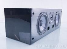 Polk Audio LSiC Center Channel Speaker