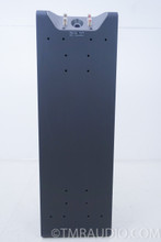 B&W CT8.2 LCR Center Channel Speaker; Black; Bowers & Wilkins