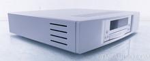 Linn Kinos 7.1 Channel Preamplifier / Processor; System Controller (AS-IS)