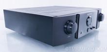 Marantz PM-14S1 Intergrated Amplifier w/ Phono; Remote