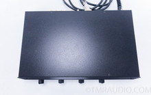 Threshold T3 Stereo Preamplifier (NO REMOTE CONTROL) - HOLD until inventory