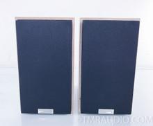 Penaudio Rebel Two; Birch; Bookshelf Pair; Rebel2