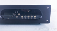 Bel Canto SEP1 SET Tube Preamplifier; Ace Tomato Statement Level Upgrades