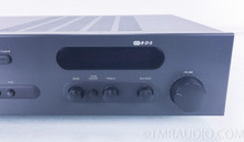 NAD C 730 Stereo Receiver; C730 (NO REMOTE)