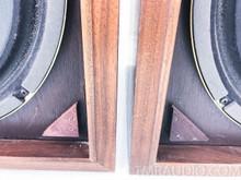 Sansui SP-2000 Vintage Floorstanding Speakers; Pair (SOLD)