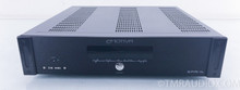 Emotiva XPA-1L Mono Power Amplifiers; Pair
