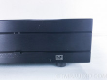 Bryston 4B-ST Stereo / Mono Power Amplifier; Black (Warranty Remaining)
