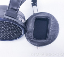 MrSpeakers Ether Flow Headphones; Mr. Speakers 1
