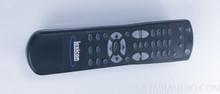 Lexicon MC-12 5.1 Channel Preamplifier / Home Theater Processor