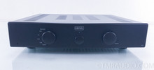 Hegel H70 Stereo Integrated Amplifier w/ DAC