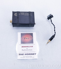 Ray Samuels The Hornet Headphone Amplifier