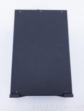 Wyred 4 Sound DAC-2 DSD SE DAC; D/A Converter; DSDse